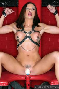 Chanel Preston 03