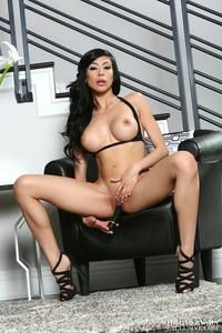 Heather Vahn  11