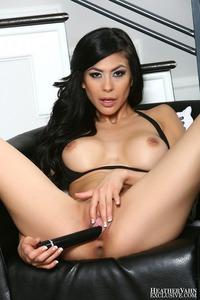 Heather Vahn  12