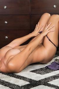 Natalia Starr 07