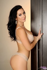 Jayden Jaymes Hot Ass 01