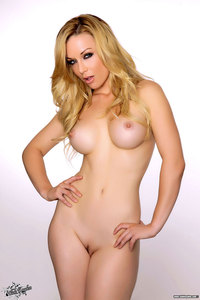 Kayden Kross Up Close And Personal 05