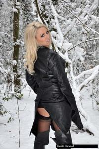Dannii Harwood Winter Classic 01