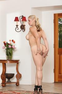 Super Hot Milf Sarah Vandella 13