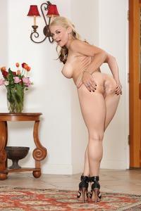Super Hot Milf Sarah Vandella 14