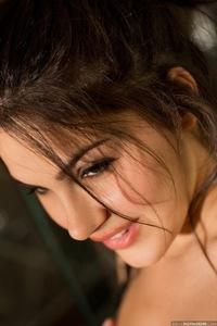 Valentina Nappi Lovely Wet Tits 00