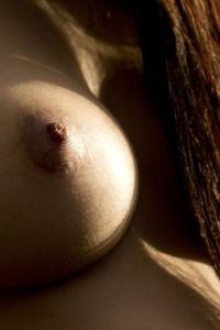 Megan Salinas Nude 14