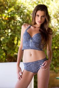 Sexy And Beauty Valeria Alexa 03
