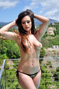 Anastasia Harris 11