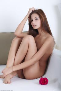 Afrodita's Young Teen Ass 16