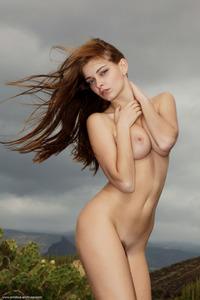 Amazing Beauty Belle Pics Series 13