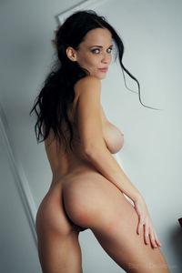 Marica A Nude Beauty 02