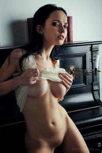 Marica A Nude Beauty 04