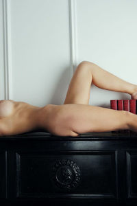 Marica A Nude Beauty 06