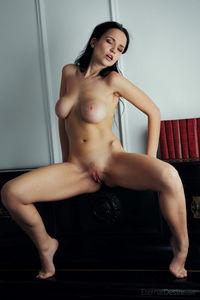 Marica A Nude Beauty 10