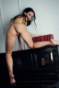 Marica A Nude Beauty 14