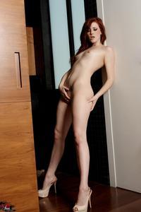 Elle Alexandra - Join Me 06
