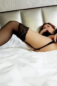 Sabrina Maree Lingerie 10