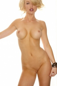 Amazing Babe Kayden Kross Lover Not A Fighter 08