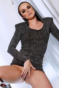 Tori Black 01