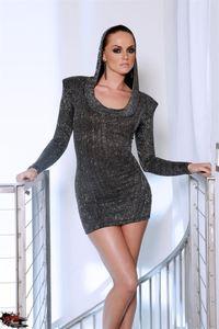 Tori Black 08