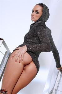 Tori Black 14