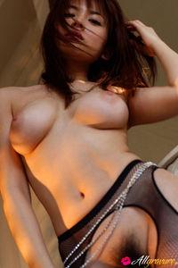 Maria Takagi 02