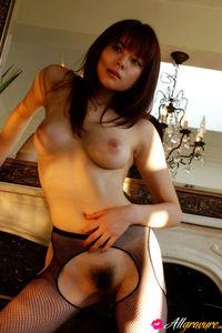 Maria Takagi 03
