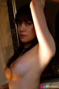 Maria Takagi 05