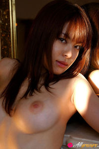 Maria Takagi 06