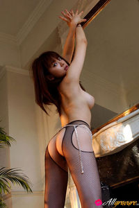 Maria Takagi 09