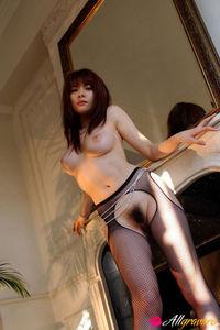 Maria Takagi 10