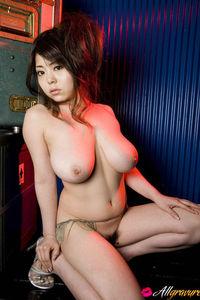 Kei Megumi Big Breasts 01