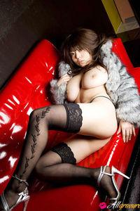 Kei Megumi Big Breasts 09