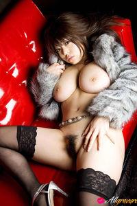 Kei Megumi Big Breasts 10