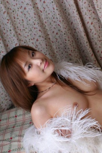 Hot Asian Babe Hatsunugi Musume Is Ready To Sex 07
