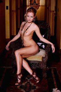 Gabi Dangerously Sexy Babe 04