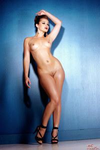 Dani Daniels Amazing Curves 03