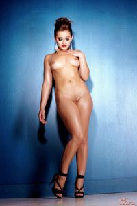 Dani Daniels Amazing Curves 04