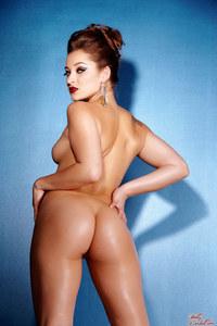 Dani Daniels Amazing Curves 06