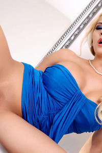 Devil In A Blue Dress With Madison Ivy 07