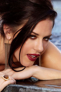 Emily Kasidie Sophistique 01