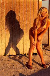 Kayden Kross Salton Sea 00