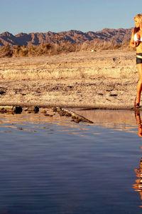 Kayden Kross Salton Sea 07