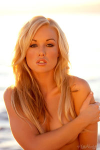 Kayden Kross Salton Sea 13