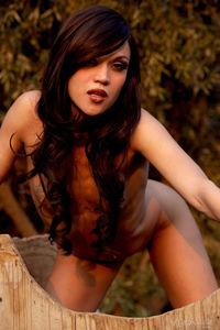 Alyssa Reece Hayride 02
