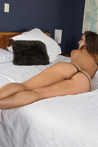 Remy LaCroix Sexy Ass 07
