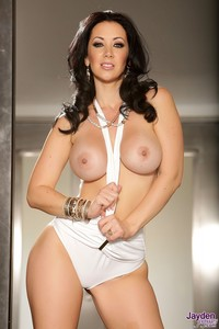 Jayden Jaymes White 10