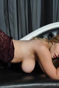 Jess Davies Lace 06