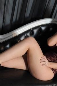Jess Davies Lace 08